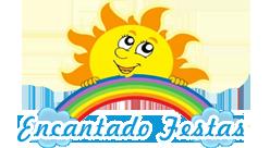Encantado Festas - Festa infantil florianopolis, espaço para festas em florianopolis, buffet infantil
